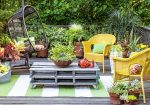 7 Tips for improving your garden to sell your home